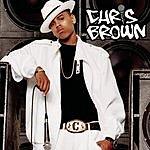 Chris Brown Chris Brown (Bonus Tracks)