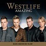 Westlife Amazing (Single)