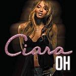 Ciara Oh (3-Track Single)