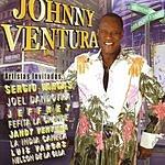 Johnny Ventura 103 Boulevard