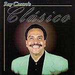 Ray Castro Ray Castro's Clásico
