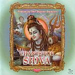 Ashit Desai Chants For Shiva