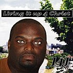 J4J Living It Up 4 Christ