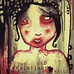 The Red Paintings Walls EP