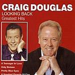 Craig Douglas Looking Back
