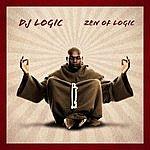DJ Logic Zen Of Logic