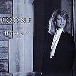 Debby Boone Greatest Hymns