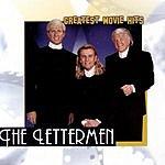 The Lettermen Greatest Movie Hits