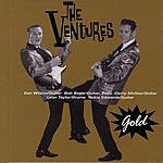 The Ventures Gold