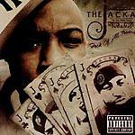 The Jacka Jack Of All Trades (Parental Advisory)