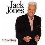 Jack Jones New Jack Swing