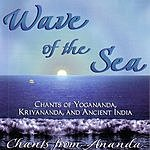 Ananda Wave Of The Sea - Chants From Ananda