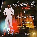 Franko Live In Atlantic City