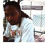 Truth Enola Take You To A Place (Maxi-Single)