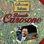 Renato Carosone Collezione Italiana