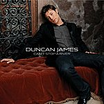 Duncan James Can't Stop A River (Single)