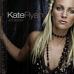 Kate Ryan Je T'adore (Single)