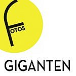 Fotos Giganten (Single)