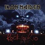 Iron Maiden Rock In Rio (Live)