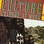 Culture Culture At Work