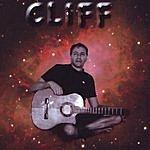 Cliff Perfect Universe