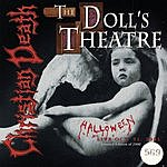 Christian Death The Doll's Theatre