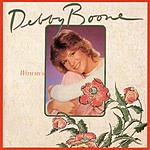 Debby Boone With My Song I Will Praise Him