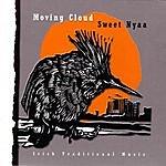 Moving Cloud Sweet Nyaa