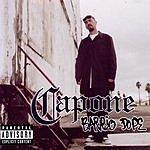 Capone Barrio Dope (Parental Advisory)