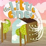 The Little One's Sing Song (EP)