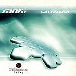 Rank 1 Breathing (Airwave) (Single)