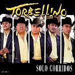 Torbellino Solo Corridos