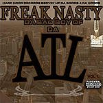 Freak Nasty ATL (Single)