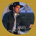Gary Hobbs Soy El Mismo
