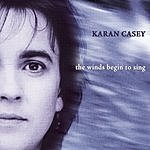 Karan Casey The Winds Begin To Sing