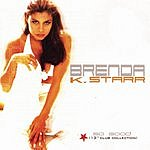 Brenda K. Starr So Good (12-inch Club Collection)