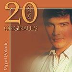 Miguel Gallardo Originales (20 Exitos)
