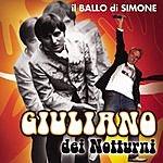 Giuliano Dei Notturni Il Ballo Di Simone