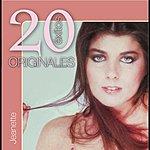 Jeanette Originales: 20 Exitos