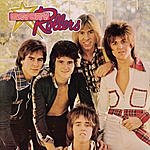 Bay City Rollers Wouldn't You Like It (Remastered)