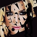 Marie Serneholt That's The Way My Heart Goes (Single)