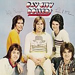 Bay City Rollers Rollin' (Remastered)