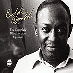 Eddie Boyd The Complete Blue Horizon Sessions (Remastered 2005)