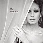 Do Follow Me (Single)