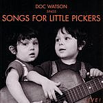 Doc Watson Songs For Little Pickers (Live)