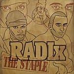 Radix The Staple
