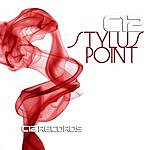 C12 Stylus Point LP