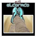 C12 Eldorado