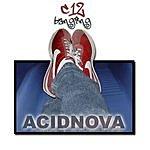 C12 Acidnova EP