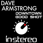 Dave Armstrong Downtown